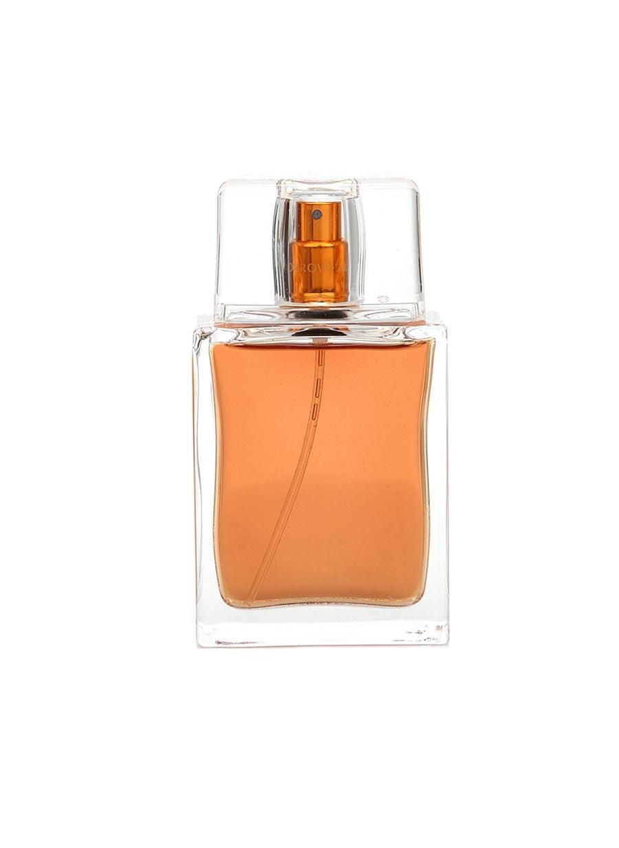 Erkek Avon Tomorrow Parfüm 75 Ml Edt
